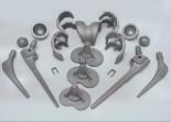 Ortopedik Implant Urunleri